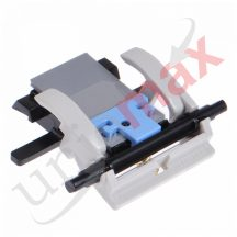 Scanner Separation Pad Assembly RM1-0890-000