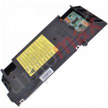 Laser Scanner Assembly  RG5-4570-000