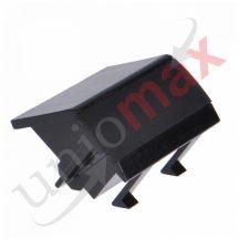 Separator Pad C2670-60134