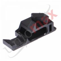 Hook Carriage QB1-0438-000
