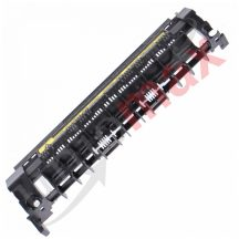Delivery Assembly RG5-4593-000