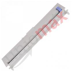Rear Door Assembly RG5-0691-000