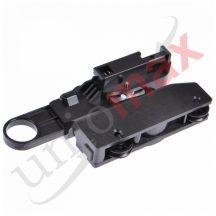 Cutter Assembly Q5669-60713