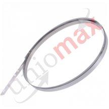 Encoder Strip E-size C4714-60098