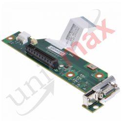 Interconnect Board CC453-60001