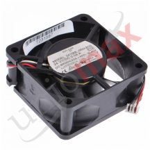 Controller Board Cooling Fan RH7-5295-000