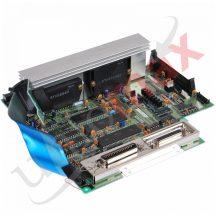 Orima Circuit Board Unit Y475204200