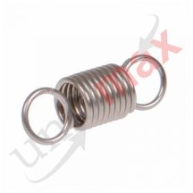 Extension Spring 8.98 1021949
