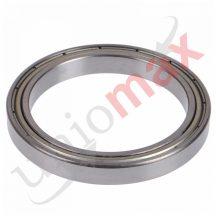 Hot Roller Bearing 013N13866