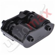 ADF Pick-Up Roller Assembly CB053-40059