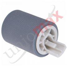 Feed Roller RF5-2092-000