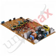 Power Board JC44-00071A
