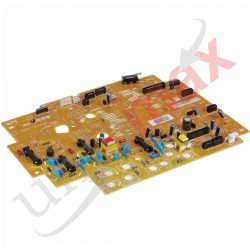 PCA Assembly, Engine Controller RM1-7777-000