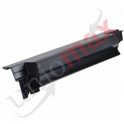 Cover, Low-Voltage Power Supply Assembly RM1-7273-000