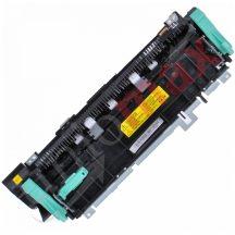 Ela Unit Fuser JC91-00948A JC96-04535A)