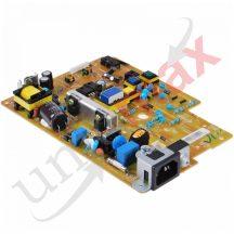 Power Supply JC44-00209A