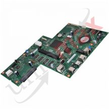 Formatter (Main logic) Board Q7819-61009 (Q7819-60001)
