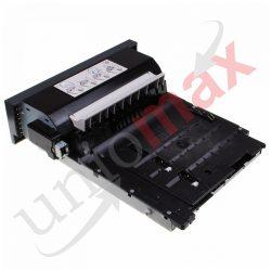 Duplexer Assembly Q5969-67901