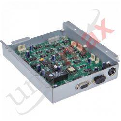 MBM/MBS Controller Board PCA C4785-80001