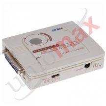 Printer Switch AF-142-A