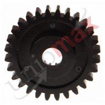 Gear 28X0.5 83100960