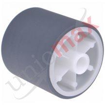 Paper Pickup Roller HB1-4282-000