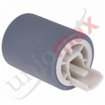 Feed Roller RF5-2634-000
