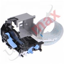Carriage Assembly HG5-2029-040