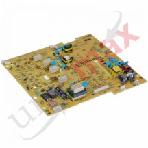 High Voltage Power Supply JC44-00215A