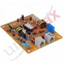 Fax Module JC92-01684A