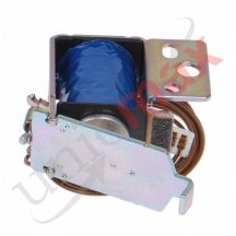 Pick-Up Solenoid FH6-5132-020