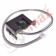Ela Unit-Sensor Waste JC96-04756A