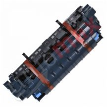 Fuser Assembly CE988-67915, CE988-67902 (RM1-8396-000)