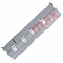 Paper Guide Assembly 1265824