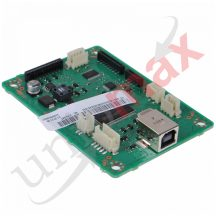 PBA Main Board JC92-02393D