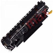 Fuser Unit JC96-05491B JC96-04780A)