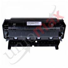 Duplexer Assembly CM751-60180