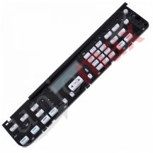 Control Panel Assembly CB815-60025