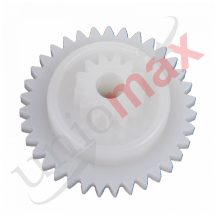 Gear, Paper Feed Reduction 1032221