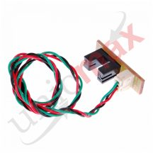 Door Sensor with Cable CB053-80015