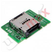 Photo-Card Reader Q8433-60005