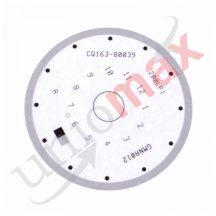 Encoder Disk CQ163-80039