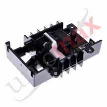 Carriage Cleaning Assembly CZ021-40062