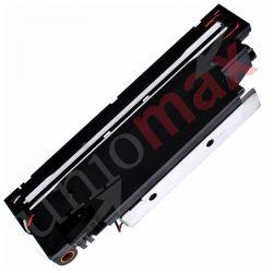 Flatbed Scanner Assembly CB414-67921 (CB414-67905)