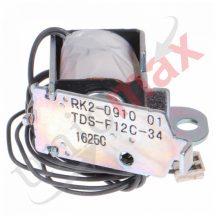 Duplexer Solenoid RK2-0911-000