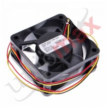 Cooling Fan RK2-2082-000