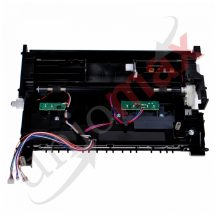 Paper Pick-Up Assembly RC2-0355-000