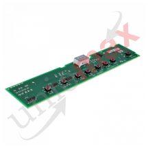Controller Board CB656-60004