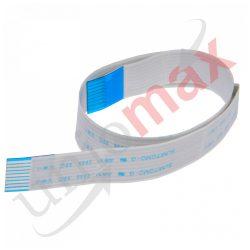 Laser Scanner Cable