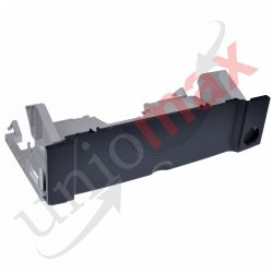 Inner Cover Assembly RM1-4267-000